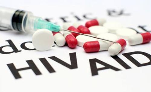 Nghiên cứu lâm sàng HIV/ AIDS