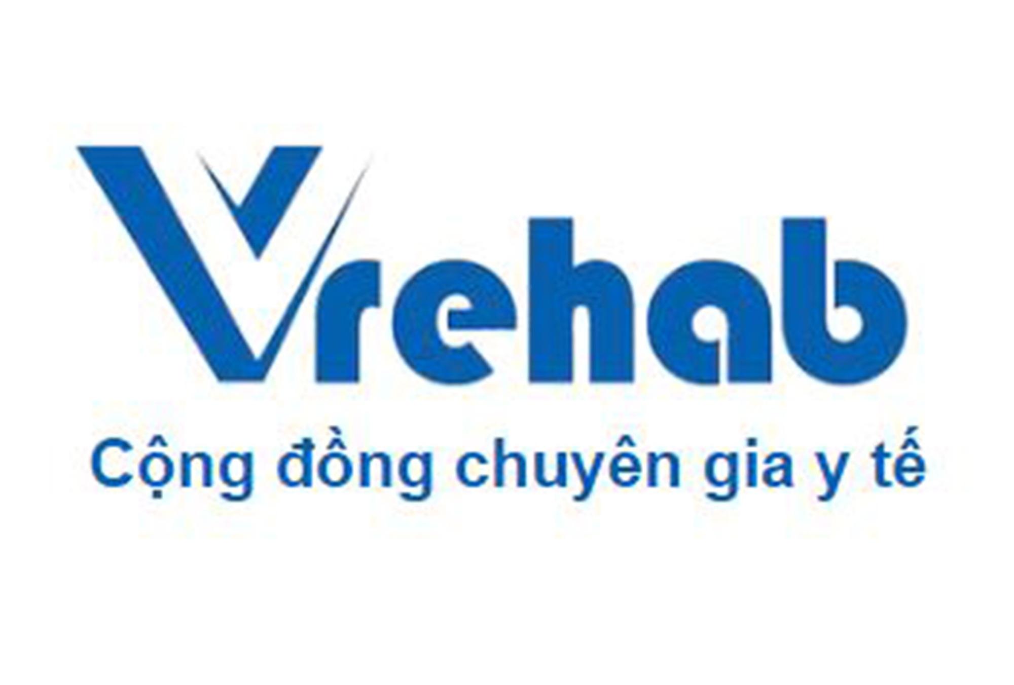 Giới thiệu, hướng dẫn cài đặt và đăng kí phần mềm Vrehab